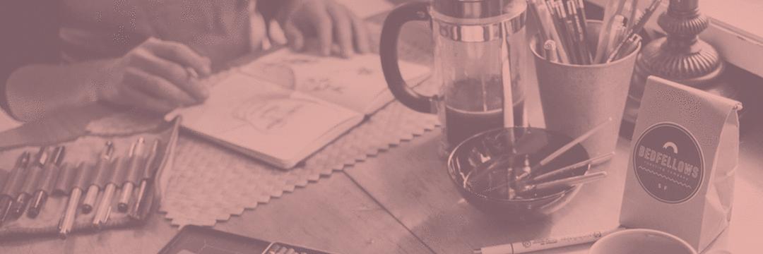 Movimento Maker & Empreendedorismo
