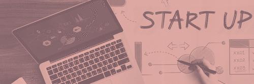 Entenda de uma vez o que é o conceito de Startup